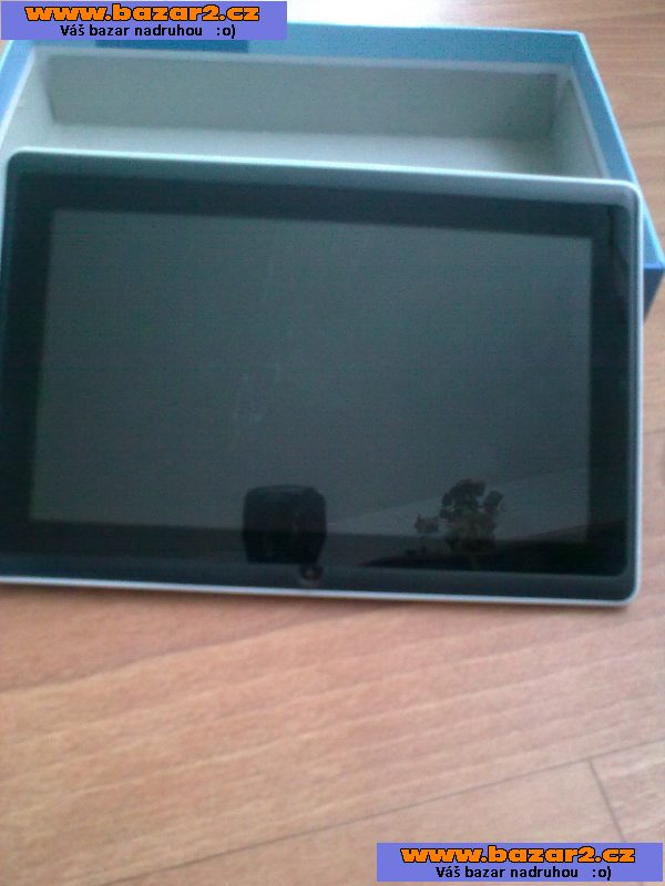 prodam tablet zn CONSUL