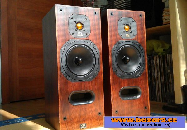 Monitor audio Gold  800