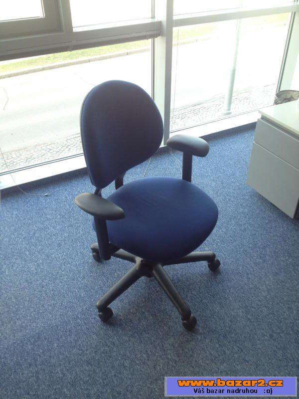 f3116ddbf3c5 Značkový kancelářský nábytek Značkový kancelářský nábytek Značkový  kancelářský nábytek