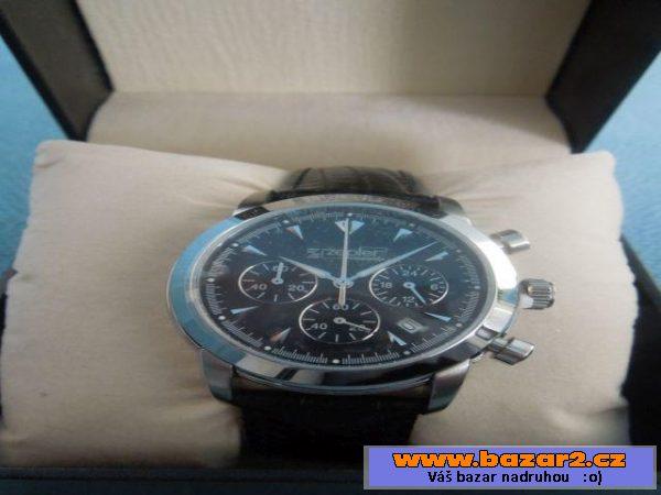 Velmi kvalitní hodinky Velmi kvalitní hodinky ... 722f0d7bfa
