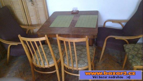 78e907370 Daruji nábytek z obýváku za odvoz, Ostrava, bazar, bazoš