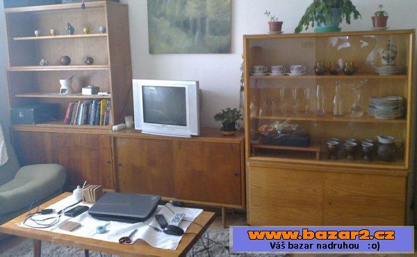ab4f91df2 Daruji nábytek z obýváku za odvoz Daruji nábytek z obýváku za odvoz ...