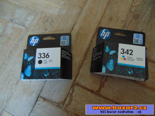 Cartridge HP