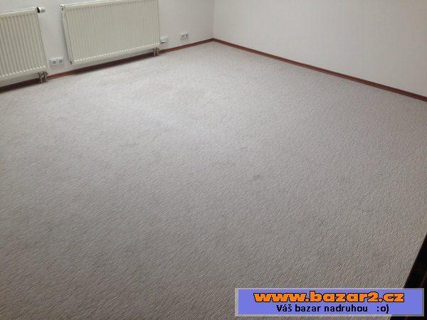 Daruji koberec