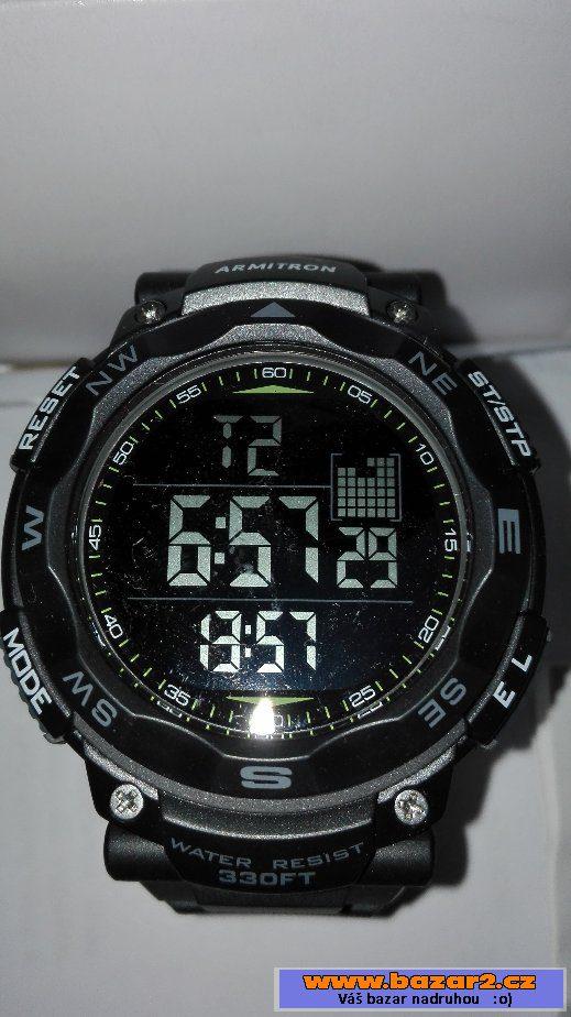 Sportovní hodinky Sportovní hodinky Sportovní hodinky 597342e8129