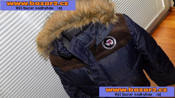 napapijri panska bunda napapijri panska bunda napapijri panska bunda 7ff585027b0
