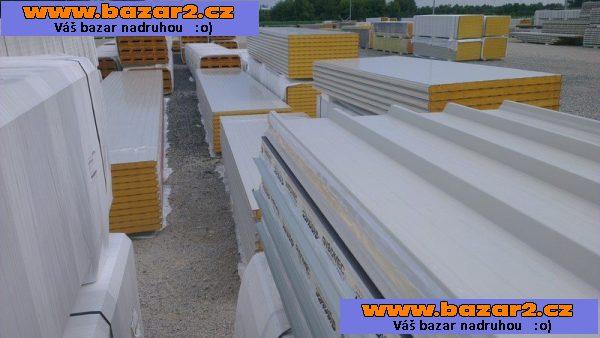 Pur panel bazar