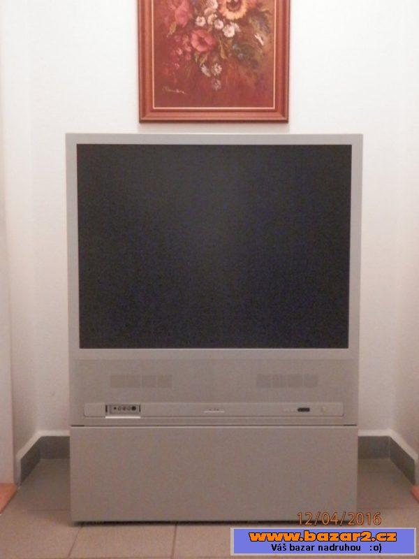 bff80c165 TV Thomson 107 cm - Nabídka -, České Budějovice, bazar, bazoš