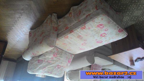 64ace1a06e00 Ikea lenoška Ektorp ...