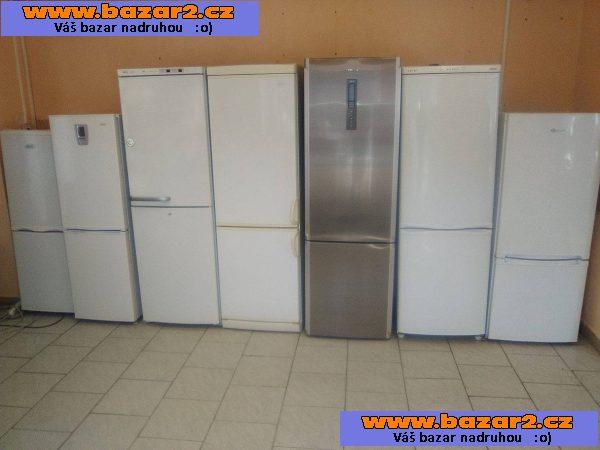 6766c530f Bile elektro prodam , Ústecký kraj, bazar, bazoš