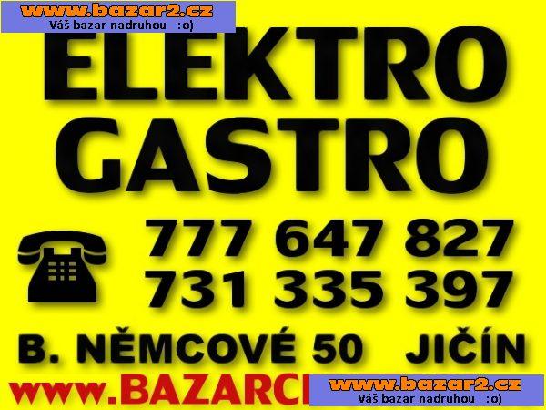 bad1f696d NABÍDKA ZBOŽÍ NA: www.bazarcentrum.cz - Pračky - Myčky - Sušičky prádla -  Sporáky klasické plotýnkové elektrické i se sklokeramickou deskou -  Sklokeramické ...