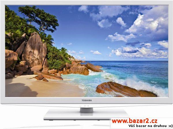 2da4d5477 Prodám luxusní LED TV levně, Praha 9, bazar, bazoš