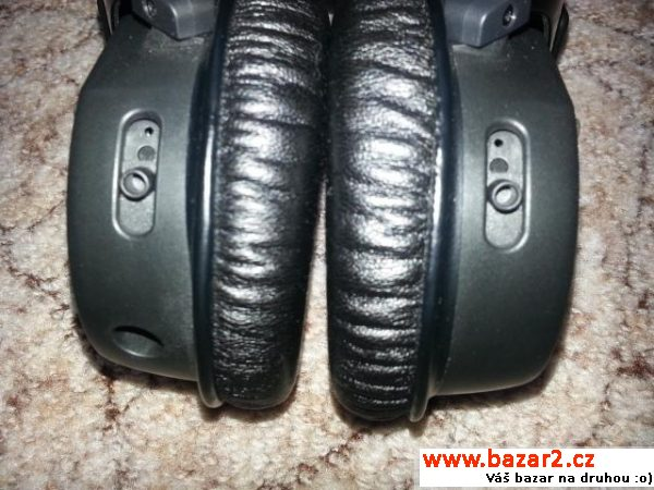 Sluchátka Beyerdynamic Custom One