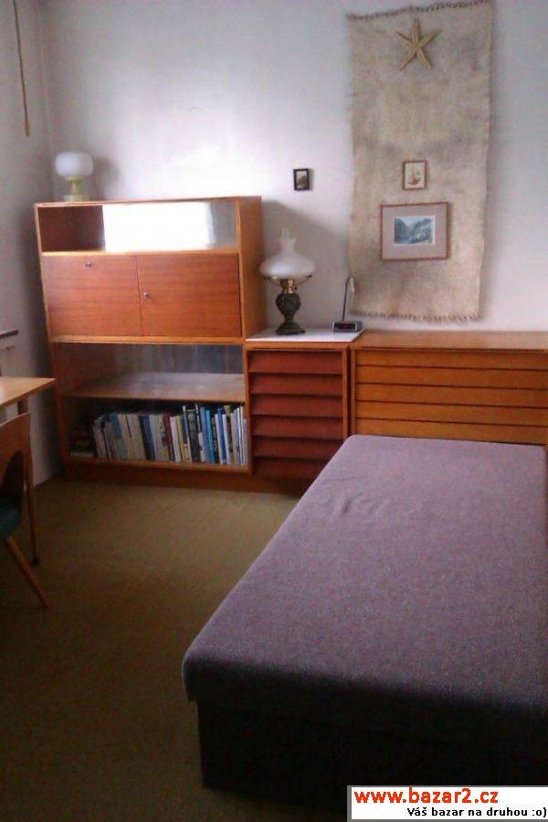 e2420932e Daruji nábytek za odvoz (Praha 10), Praha 10, bazar, bazoš