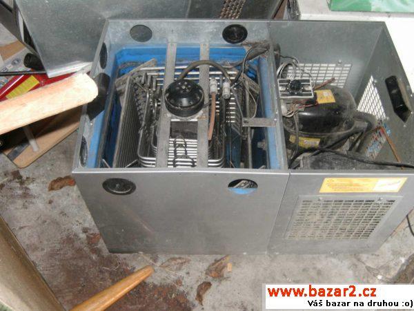 Výčepní zařízení bazar