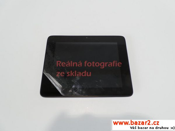 Tablet GoClever R83.2 MINI, 8,Wi-Fi