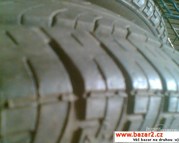 155/65R14 75T :Continental  Eco