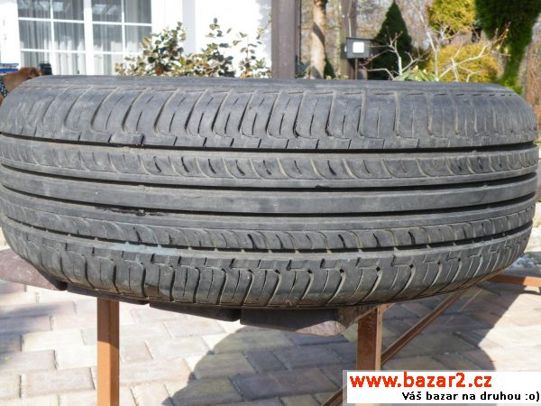 Hankook Optimo 225/60 R 17