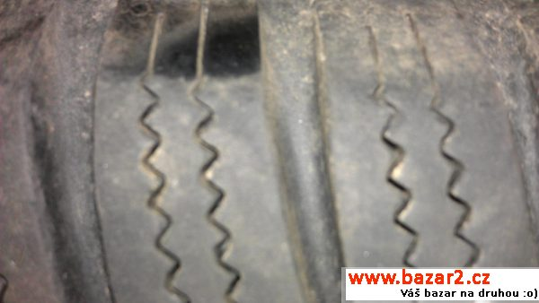 Barum Polaris 2 175/65R14-82T