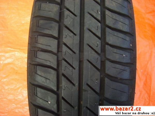 185/ 70 R14 88 T  OR 57