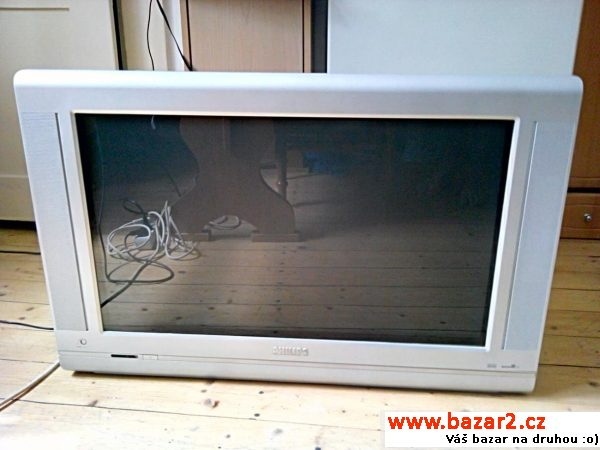 TV Philips 80cm