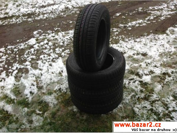 Continental 195/65 R15 91T NEW, Continental