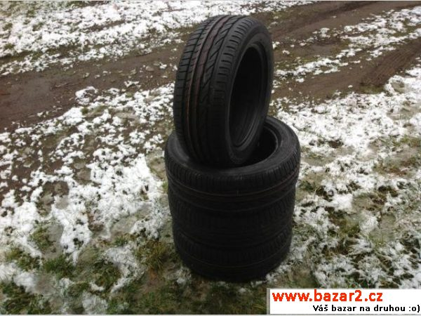 Bridgestone 205/55 R16 91V NEW, Bridgestone