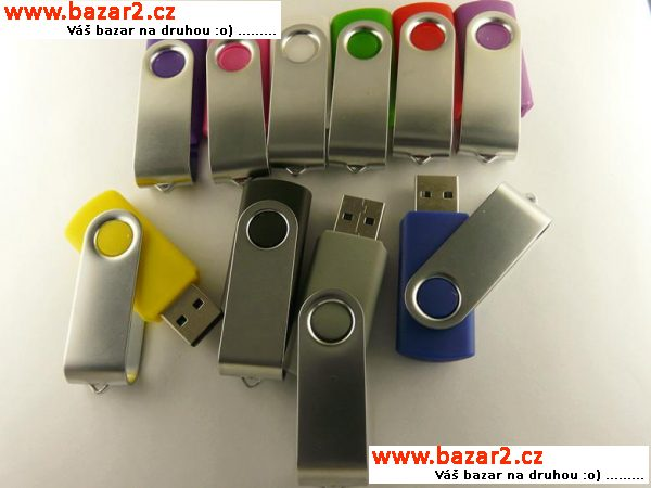 USB FLASH DISK 256GB